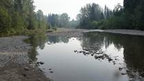 Lots and Land for Sale in Chilako River, Prince George, British Columbia $275,000