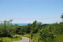 Lots and Land for Sale in Jaco, Puntarenas $129,000