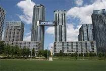 Condos for Rent/Lease in Front/Spadina, Toronto, Ontario $1,950 one year