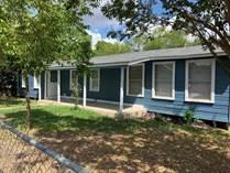 Homes for Sale in Wilson Schuessler, Seguin, Texas $147,500