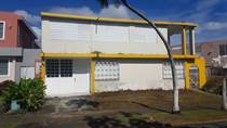 Multifamily Dwellings for Sale in Jardines de Caparra, Bayamon, Puerto Rico $64,000