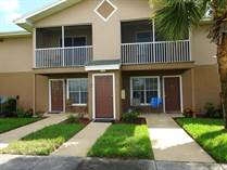 Condos for Rent/Lease in Greens at Viera East Condo, Rockledge, Florida $1,100 one year