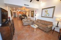 Homes for Sale in Las Palomas, Puerto Penasco/Rocky Point, Sonora $330,000