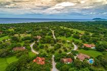 Lots and Land for Sale in Hacienda Pinilla, Guanacaste $137,000