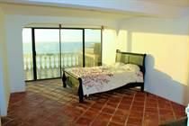 Homes for Sale in San Antonio Del Mar, Tijuana, Baja California $349,000