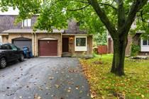 Homes Sold in Kirkland, Montréal, Quebec $488,000