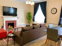 Homes for Rent/Lease in Danforth/Monarch Park, Toronto, Ontario $2,450 monthly