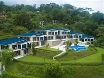 Condos for Sale in Uvita Hills, Uvita, Puntarenas $389,999