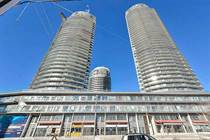 Condos for Rent/Lease in Lakeshore/Parklawn, Toronto, Ontario $2,250 monthly