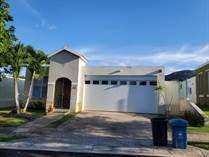 Homes for Sale in Urb. Lomas del Sol, Gurabo, Puerto Rico $155,000