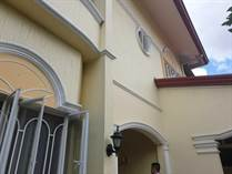 Homes for Rent/Lease in Bf Homes Paranaque, Paranaque City, Metro Manila ₱65,000 monthly