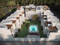 Homes for Sale in Region 12, Tulum, Quintana Roo $194,850