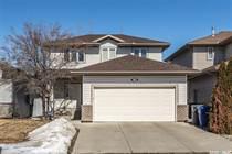 Homes for Sale in Saskatoon, Saskatchewan $399,900