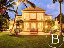 Multifamily Dwellings for Sale in Tortuga Bay, Punta Cana, La Altagracia $1,950,000