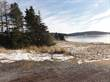 Lots and Land for Sale in Whiteway, Newfoundland and Labrador $29,900