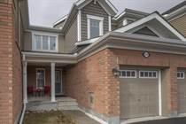 Homes Sold in Stittsvile, Ottawa, Ontario $449,800