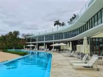Lots and Land for Sale in Punta Mita, Punta De Mita, Jalisco $380,000