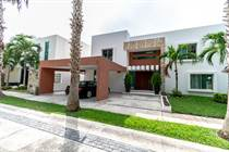 Homes for Sale in Residencial Villa Magna, Cancun, Quintana Roo $11,400,000