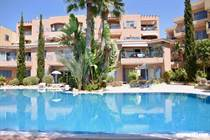 Homes Sold in Peyia, Paphos, Paphos €105,000
