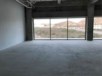 Commercial Real Estate for Rent/Lease in Cerro Colorado, San Jose del Cabo, Baja California Sur $4,300 monthly