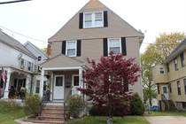 Multifamily Dwellings for Sale in Downtown, Milford, Massachusetts $349,900