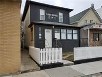 Commercial Real Estate for Sale in Saskatoon, Saskatchewan $389,900