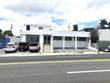 Commercial Real Estate for Sale in Cupey, San Juan, Puerto Rico $475,000
