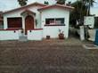 Homes Sold in Playas de Rosarito, Rosarito Beach, Baja California $55,000
