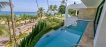 Homes Sold in Playa Las Ballenas, Las Terrenas, Samaná $1,800,000