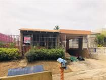 Homes Sold in Las Americas, Puerto Rico $82,000