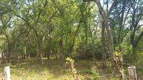 Lots and Land for Sale in Playa Potrero, Guanacaste $44,900
