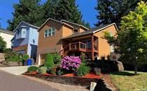 Homes for Sale in Southeast Salem, Salem, Oregon $395,000