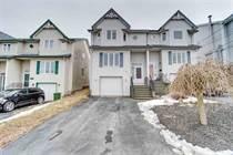 Homes for Sale in Dartmouth, Nova Scotia $289,900
