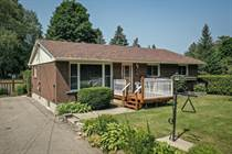 Homes Sold in Midland, Ontario $379,900