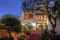 Homes for Sale in Guadiana, San Miguel de Allende, Guanajuato $1,490,000