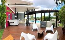 Homes for Sale in Laderas de San Juan, San Juan, Puerto Rico $485,000