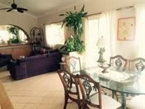 Homes for Sale in Playa del Carmen, Quintana Roo $1,750,000
