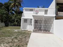 Homes for Sale in Vista Azul, Rincon, Puerto Rico $190,000