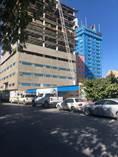 Commercial Real Estate for Sale in Zona Urbana Rio Tijuana, Tijuana, Baja California $140,000