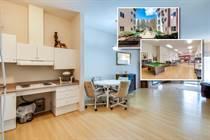 Homes for Sale in Rutland South, Kelowna, British Columbia $174,900