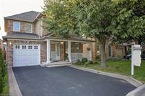 Homes for Sale in West Oak Trails, Oakville, Ontario $1,130,000