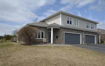 Homes for Sale in Fredericton South, Fredericton, New Brunswick $359,900