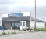 Commercial Real Estate for Sale in Spaniard's Bay, Bay Roberts, Newfoundland and Labrador $169,000