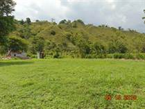 Lots and Land for Sale in Jaco, Puntarenas $90,000