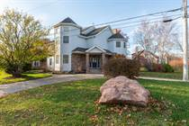 Homes for Sale in Brighton, Charlottetown, Prince Edward Island $499,900