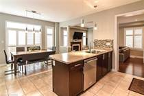 Homes for Sale in Alton Village, Burlington, Ontario $1,349,000