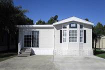 Homes for Sale in Majestic Oaks, Zephyrhills, Florida $59,500