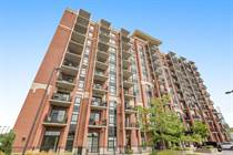 Condos for Sale in Riverside Park South, Ottawa, Ontario $439,900