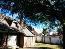 Homes for Sale in Chia  , Chia , Cundinamarca $870,000,000
