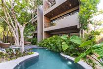 Homes for Sale in Tulum, Quintana Roo $318,828